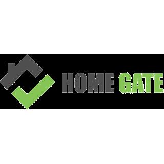 Home Gate (Китай)